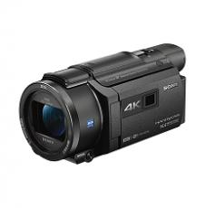 소니FDR AXP55 4K캠코더(24시간대여기준) 대량견적문의환영