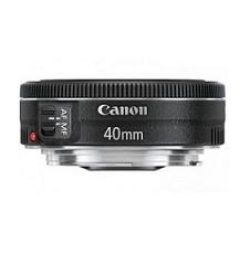 EF 40mm f/2.8 STM 팬케잌렌즈(24시간대여기준)