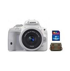 캐논EOS 100D+40mm렌즈포함 (24시간대여기준) 일명 천송이카메라
