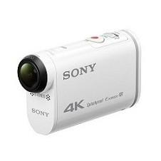 소니 액션캠 FDR-X1000V 4K영상촬영 (24시간대여기준) 방수팩대여포함