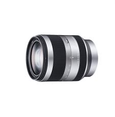 소니 SEL18200 E18-200mm F3.5-6.3 ACTIVE OSS 슈퍼줌렌즈 (24시간대여기준)