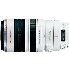 캐논 EF 100-400mm F4.5~5.6L IS USM 대여(24시간대여기준)
