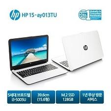 HP i3 5세대 메모리4G SSD128 노트북대여(1일기준)