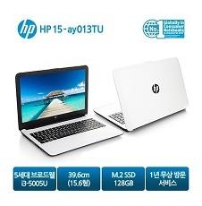 HP i3 5세대 메모리4G SSD128 ★전화상담(필수)★