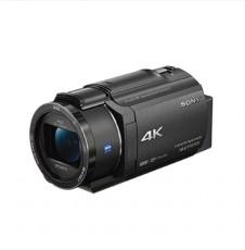 소니FDR-AX40 4K캠코더(24시간대여기준) 대량견적문의환영