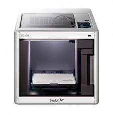 신도리코 3DWOX DP201 3D프린터 임대