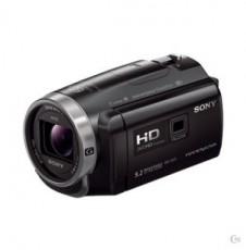 소니 FULL-HD HDR-PJ675 캠코더